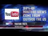 Youtube:Сколько можно заработать на Youtube,Тысячи людей зарабатывают более 100 000 долларов