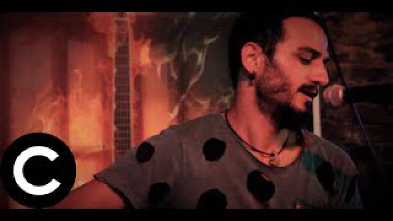 Tövbekar - Volkan Koşar (Official Video)