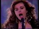 Lucia Mendez - Aventurero (Video Estreno)