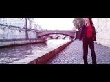 Jeanne Damas, el icono de estilo parisino millennial