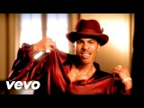 Ginuwine - Tell Me Do U Wanna