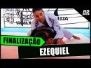 Jiu-Jitsu - Ezequiel das Costas - Raul Faconti - BJJCLUB