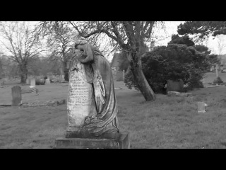 Nomadic Poet - Old wild man ( Produced by Roc Marciano)