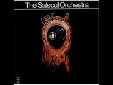 The Salsoul Orchestra - Salsoul Rainbow 1975