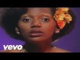 Boney M. - Still I'm Sad (ZDF Von uns fuer Sie 12.01.1978) (VOD)