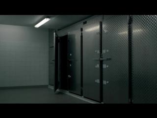 На зов скорби/Les Revenants (2012 - ...) Трейлер №2 (сезон 1)