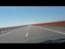 Трасса Алматы - Талдыкорган