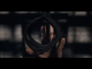 Марко Поло 2 сезон 0 серия (2015) HD [Baibako]