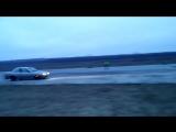 Е30 тормоза)))) тернопільський спринт)))