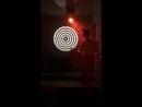 Alyona Energy 9.03 @ Disco Bar Hunter