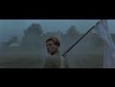 Жанна ДАрк (1999) супер фильм