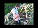 Roofs Vologda®(Кран)