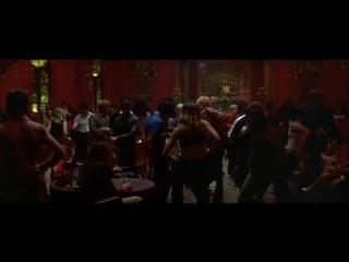 ◄klute(1971)клют *реж. алан дж. пакула