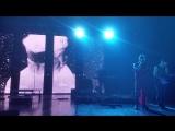Adam LambertThe Original High Tour2016 - Ghost Town