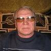 Anatoly Brunov
