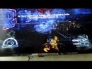 Чужой Против Хищника 2010(серия 3); Мясорубка в клубе (часть 1)