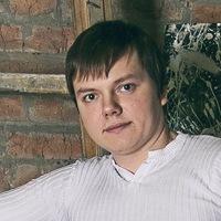 Аватар Дмитрия Бурых