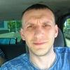 Roman Menshov