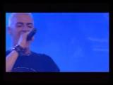 SCOOTER ENCORE LIVE концерт в Кёлне.[1]
