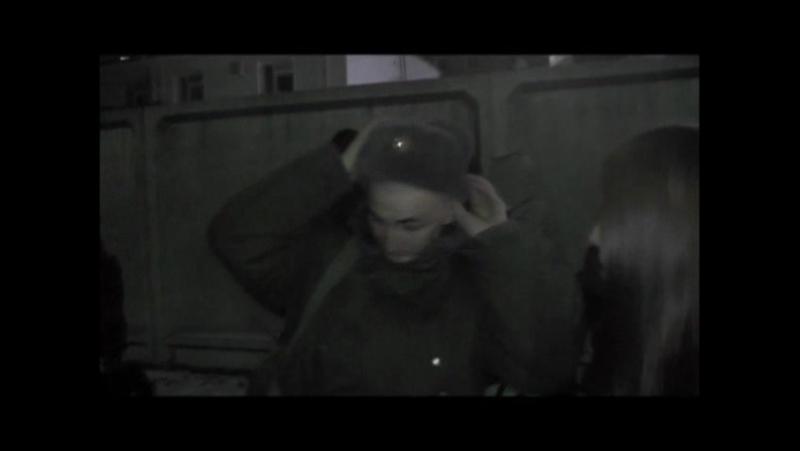 любимому солдату♥