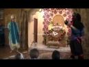 Рамаяна Омск 2011г часть 5