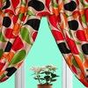 Готовые шторы и текстиль оптом