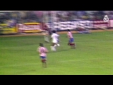 Check out some of our best from previous matches against Sporting