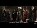 Омар ибн аль-Хаттаб серии Серия 4 - YouTube