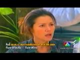 (на тайском) 16 серия Пакбун и Куннан (2004)