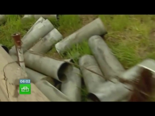 Стороны карабахского конфликта озвучили свои потери