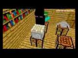 Minecraft Мультики - Школа монстров_ Крафт (Майнкр - 144P