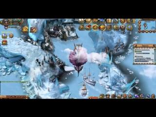 Война Пиратов