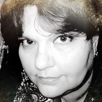 Аида Насыбуллина
