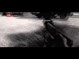 TwilightHD - Rainbow Six  Siege (Захват заложникаFUSE ин да хаус D)