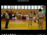 Арслан в Париже! Jiu-Jitsu Paris Open 2016