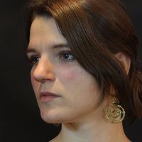 Татьяна Верещагина