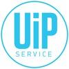 UiP service & store