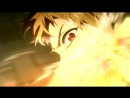 AnimeMix - I am king (cov. Ellie Goulding) - Lights AMV