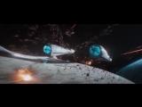 Стартрек Бесконечность (Русский трейлер) Онлайн фильмы vk.com/vide_video