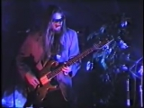 Kingston Wall - Live at Lepakko 1994