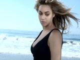 068) Beyonce - Broken Hearted Girl (100 Women Video Hits) DVD (HD)