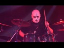Aosoth - Inner War / III-1 / III-5 (Live at Vernal Obscurantism MMXII in Rock House 05.05.2012)