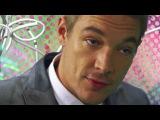 Major Lazer - Keep It Goin' Louder (feat. Ricky Blaze &amp Nina Sky) (Official Music Video)