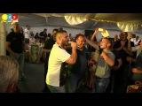Darko Lazic i Borko Radivojevic - MIX Muzicka zabava (S.Palanka 2015)