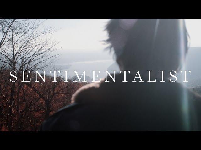 Sondre Lerche - SENTIMENTALIST (Official video)