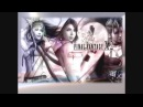 Final Fantasy 10-2 Piano Collections-Full Album