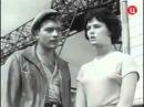 Весенние хлопоты (1964) Мелодрама, Комедия