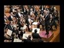 Brahms symphony No3-3mov4/5 Sir C.Davis SK.Dresden