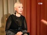 ЗВЕЗДА В ГОРОДЕ  ГАЛИНА НЕНАШЕВА 24 ФЕВРАЛЯ 2011