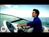 Кирилл Туриченко - 4 Seasons Of Love (HD)